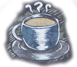 coffee%20cup%20transparent_edited.png