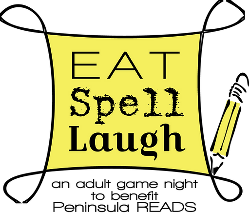 Eat Spell Laugh logo.png