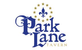 Park lane.png