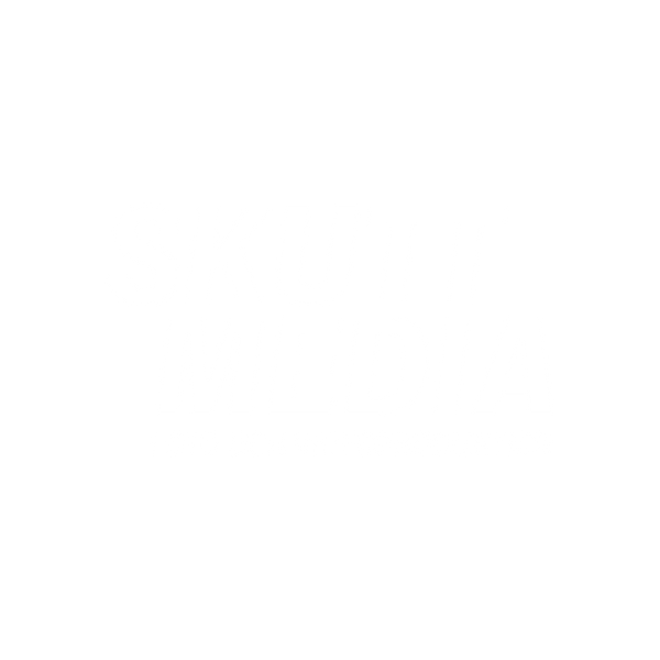 02-Skuttmedia-white-text.png