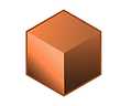 Cube_2.png