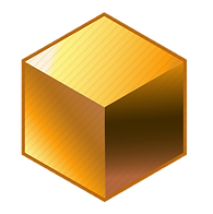 Cube_1.png