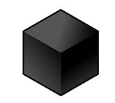 Cube_3.png
