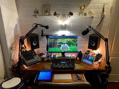 Studio Recording Corner.jpeg