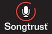SoungTrust_Logo.png