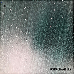 Policy_EchoChambers_Cover_Art_Front400_2