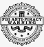FBIAnti_Piracy_Logo.png