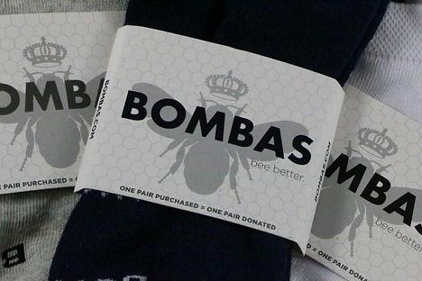 Bombas-packaging.jpg