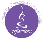 Reflections-New-Purple-Circle-Writing-ar