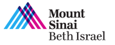 Mount Sinai Beth Israel: You Can Thrive Sponsor