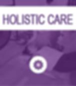HolisticCancerCare.png