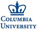 Columbia University Medical Center: You Can Thrive Sponsor