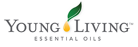 Young Living Essential Oils: You Can Thrive Sponsor