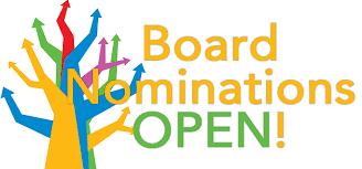 You Can Thrive! is seeking new board members!