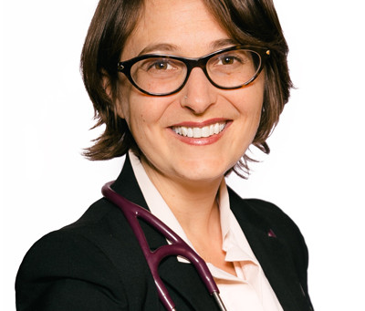 Copy of Dr. Caroline Hartridge Webinar on Mind/Body and Immunity during the COVID-19 Pandemic