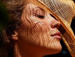 Understanding Sunscreens
