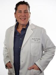 Dr Loretta Friedman