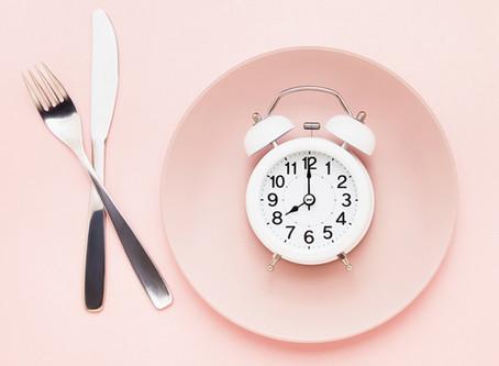 Fasting & Chemotherapy