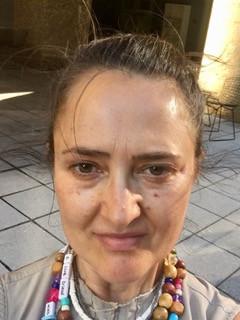Birgit Nagele