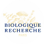 BioRecherche.png