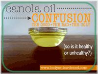 http://bodyunburdened.com/canola-oil-health/