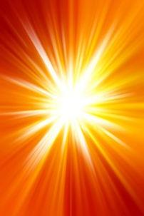 Cancer, BioMat and Far Infrared Sauna's Benefits