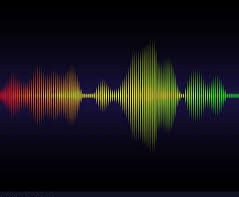 Science of Sound...why exactly does therapeutic sound work?