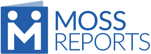 moss reports