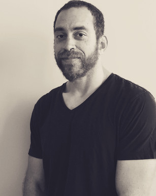 Damian McCleod