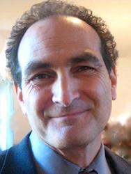 Steven Gottlieb