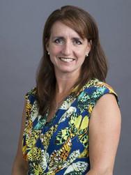 Melissa Morelli Walsh