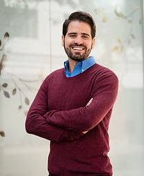 Eduardo Eiger (2).jpg
