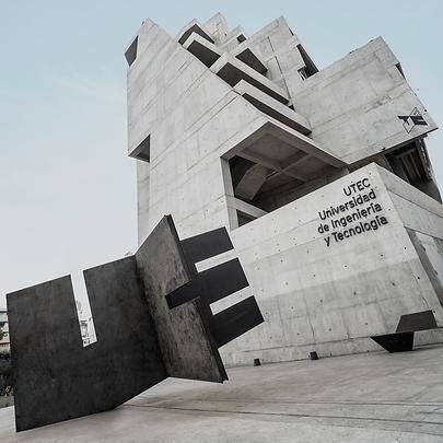 Campus_UTEC_Lima.png