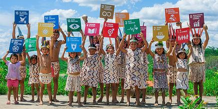 ODS-todos.jpg