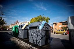 reciclar.jpeg