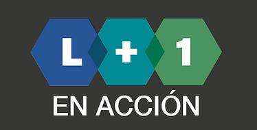 L+1ENACCIÓN.png
