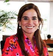 Verónica_Valderrama.jpg