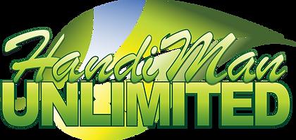 HandiMan Logo.png