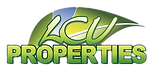 Snow Plowing rockford, Snow Removal Rockford, Landscpaing Rockford, Mowing Rockford, Lawn Care Rockford, Irrigation Rockford, Parking Lot Sweeping Rockford, Property Maintenance Rockford, commercial snow plowing rockford, commercial landscaping rockford, commercial mowing rockford
