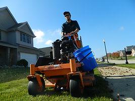 Lawn Care Rockford,