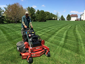 Landscaping Rockford, lawn mowing rockford, lawn care rockford, snow plowing rockford, parking lot sweeping rockfrd, weed control rockford, fertilizer rockford, snow removal rockord, irigation rockford, mowing in rockfor