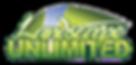 Landscaping Rockford, lawn mowing rockford, lawn care rockford, snow plowing rockford, parking lot sweeping rockfrd, weed control rockford, fertilizer rockford, snow removal rockord, irigation rockford