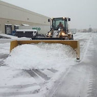 Snow Plowing Rockford,.jpg