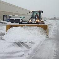 Snow Plowing Rockford,.jpg