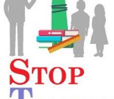 stopteacherstress_logo.jpg
