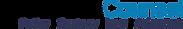 EdCounsel_logo.png