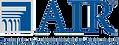 AIR_logo.png