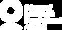 logo-SoLDA_2x.png