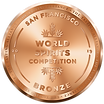 SFWSC Bronze (2).png