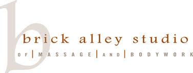 Brick Alley Studio